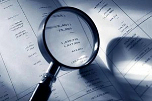 Voluntary and statutory audit services out of Zaporozhye (Ukraine)
