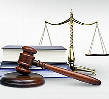 Legal advisory services in Zaporozhye (Ukraine)