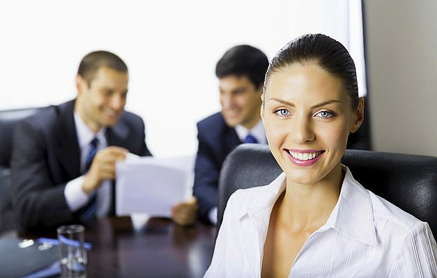 Outsourcing (contract-based accounting services) out of Zaporozhye (Ukraine)